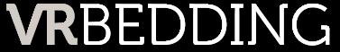 Vrbedding Hotel leverancier (Met volledige eigen productie in Tielt)