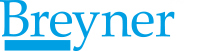Logo-Breyner
