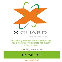 Tiket_XGUARD - Copy