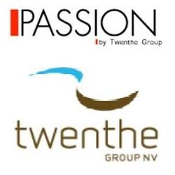 logo passion2