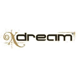 xdream-logo