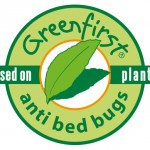 Logo-GNA-Bed-Bugs-GB-Vegetale