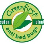 Logo-GNA-Bed-Bugs-GB-Vegetale