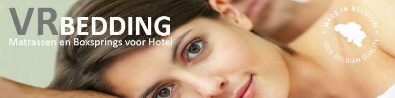 hotelmail_boven2
