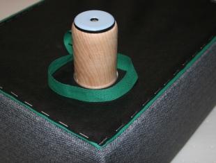 boxgreen002