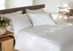 Passion D Kos Percale