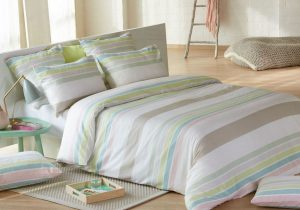 Passion D Pinch Pastel Sateen