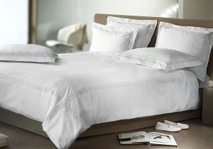 Passion D Simplicity Percale