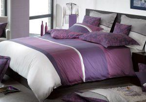 Passion marmi lilac